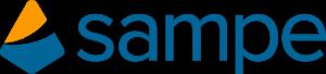 sampe-logo